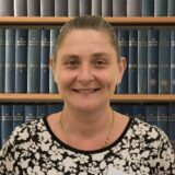 Siobhan Kelly - Seatons Solicitors