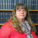 Amanda Buchan - Seatons Solicitors
