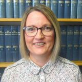 Mandy Connell - Seatons Solicitors